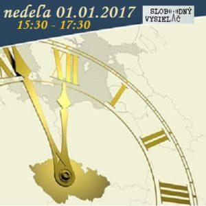 Česká Konference 31