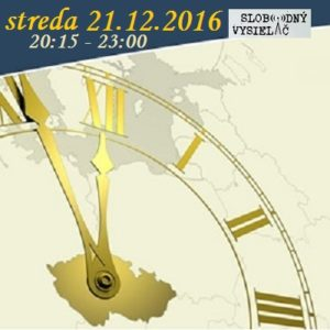 Česká Konference 30