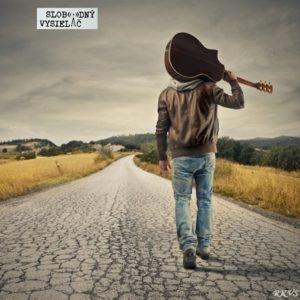 Hudobný blok (folk & country)