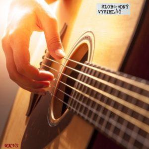 Hudobný blok (SK & CZ pop music 21. storočia)
