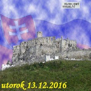 Slovenské korene 19