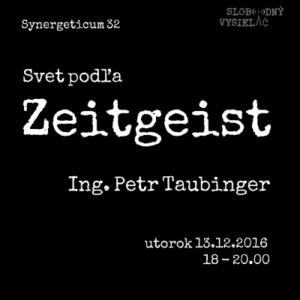 Synergeticum 32