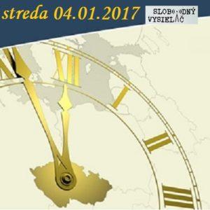 Česká Konference 32