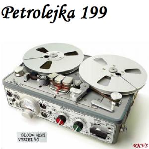 Petrolejka 199