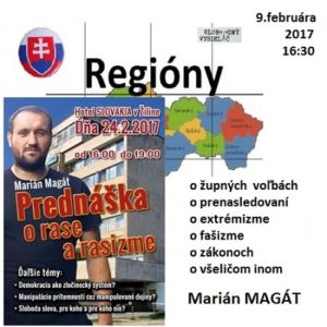 Regióny 03/2017