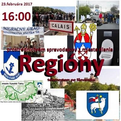 Regióny 04/2017 (regióny)