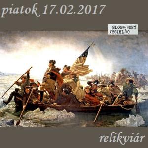 Relikviár 07