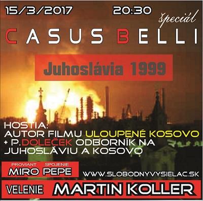 Casus belli 07