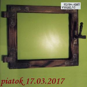 Intibovo okienko 05