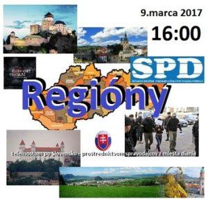 Regióny 05/2017