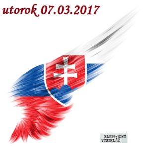 Slovenské korene 21