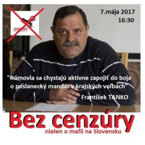 Bez cenzúry 13/2017