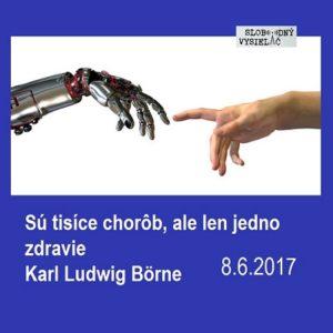 Opony 176 (Digitálna demencia II.)