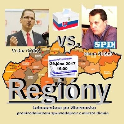 Regióny 13/2017