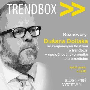 Trendbox 09