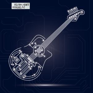 Hudobný blok (SK & CZ pop music 20. storočia)