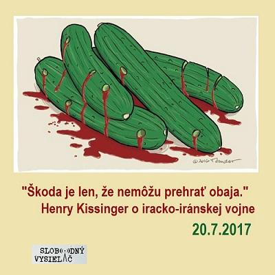 Opony 179 (Uhorková sezóna?) (repríza)