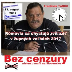 Bez cenzúry 19/2017
