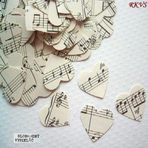 Hudobný blok