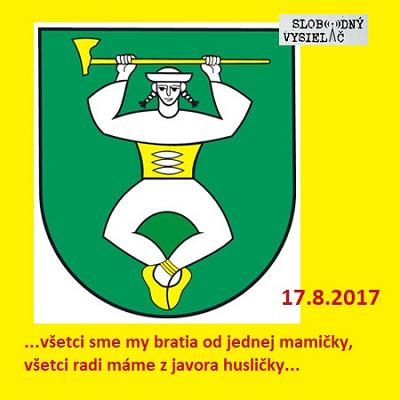 Opony 181 (Komu prekáža Jánošík?) repríza