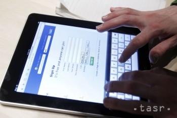 Rusko hrozí Facebooku zablokovaním, ak sa nepodriadi ruským zákonom. 1