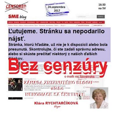 Bez cenzúry 22/2017 (repríza)
