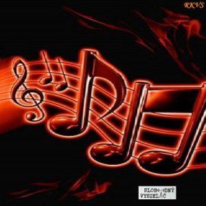Hudobný blok (Oldies music)