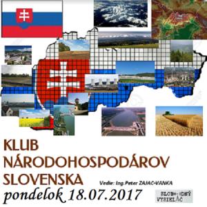 Klub národohospodárov Slovenska 02