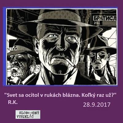 Opony 186 (repríza)