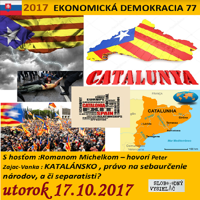 Ekonomická demokracia 77