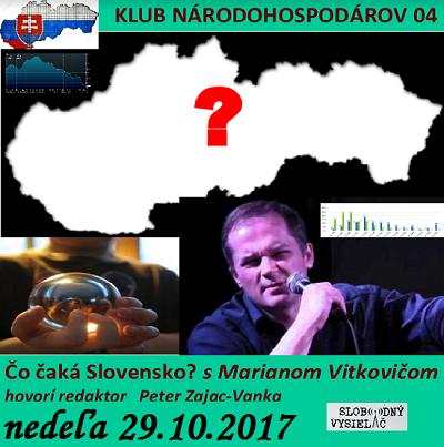 Klub národohospodárov Slovenska 04