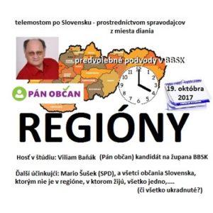 Regióny 19/2017