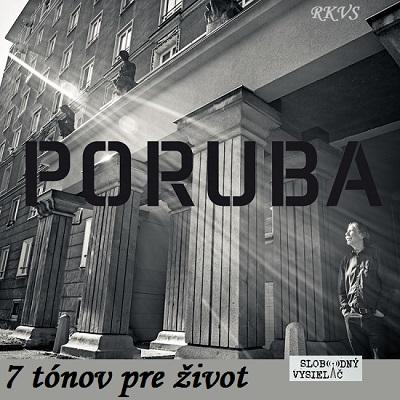 7 tónov pre život…Jaromír Nohavica