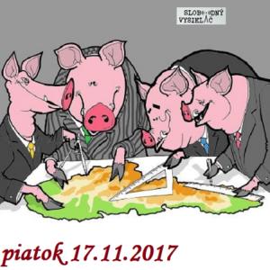 Slovenské korene 29