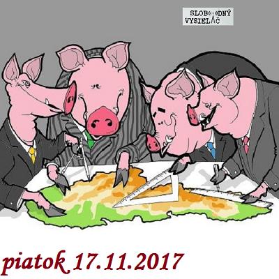 Slovenské korene 29 (repríza)
