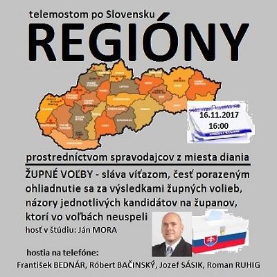 Regióny 21/2017