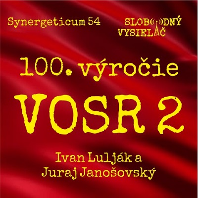 Synergeticum 54 (repríza)