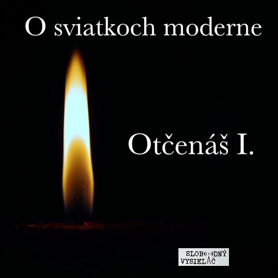 O sviatkoch moderne 05