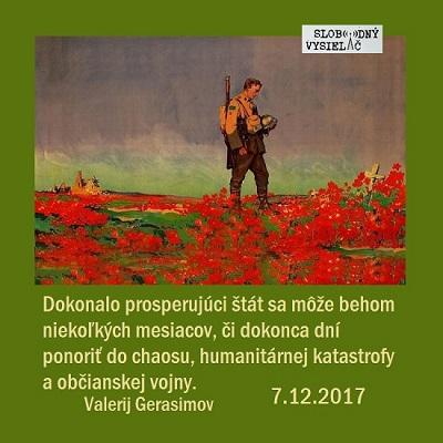Opony 194 (repríza)