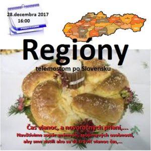 Regióny 24/2017