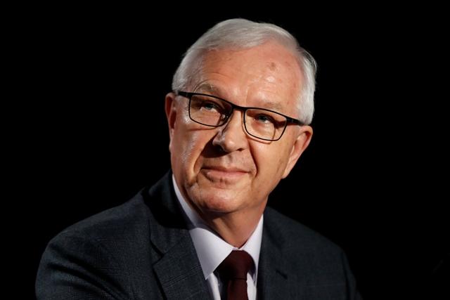 Michelko: Českí voliči nedali prednosť sofistikovanejšej verzii Kisku 1