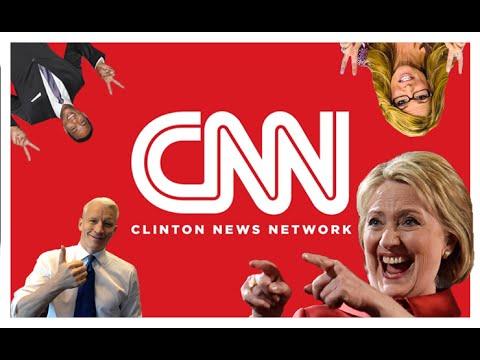 Trump sa chystá udeľovať 'ceny' lživým médiám 1