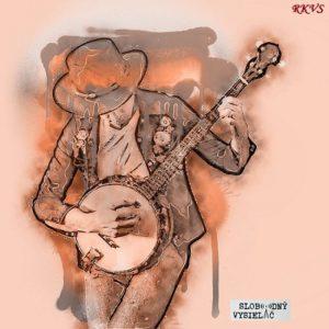 Hudobný blok (Country & Folk music)