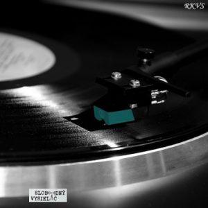 Hudobný blok (svetová pop music 20. storočia) 1
