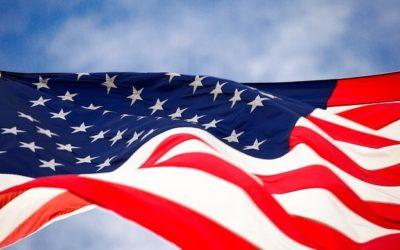 USA na poslední chvíli udělily ze cla výjimky některým zemím.