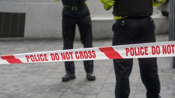 Londýn v počtu vražd překonal poprvé od roku 1800 New York. 1