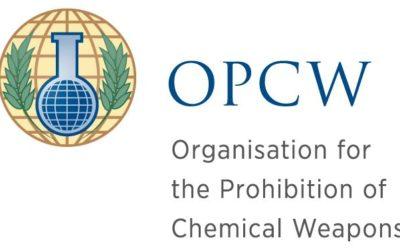 Experti z OPCW sú na ceste do mesta Dúmá