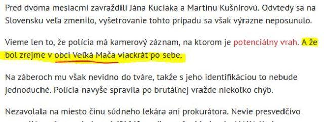 Slovenské buzkaši II 1