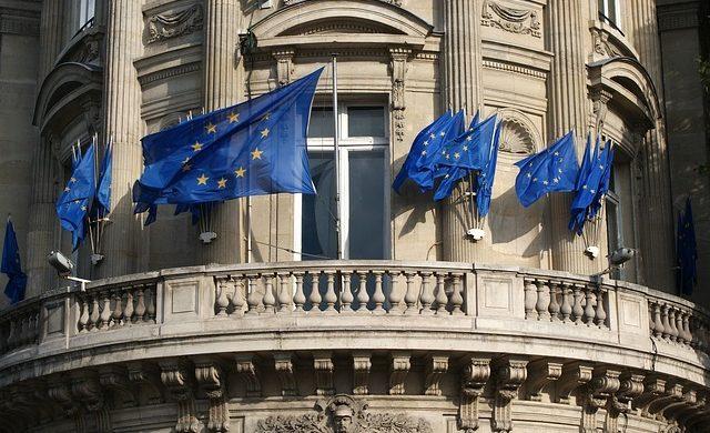 Rakousko chce osu ochotných proti nelegální migraci.