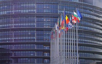 Evropská unie bez vedení. Proč se Francie aNěmecko neshodnou?
